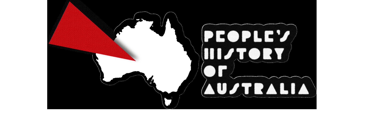 People's History of Australia